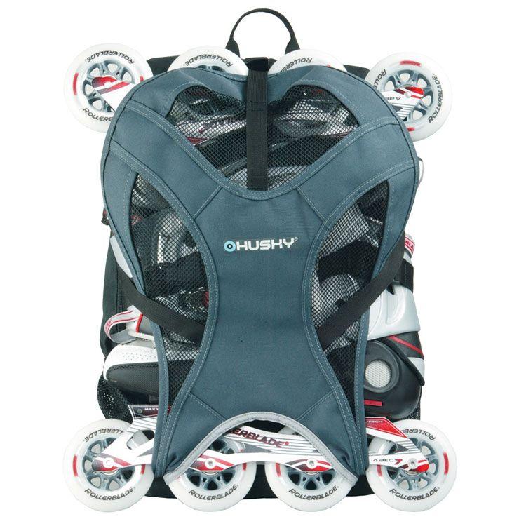 Рюкзак для роликовых коньков
