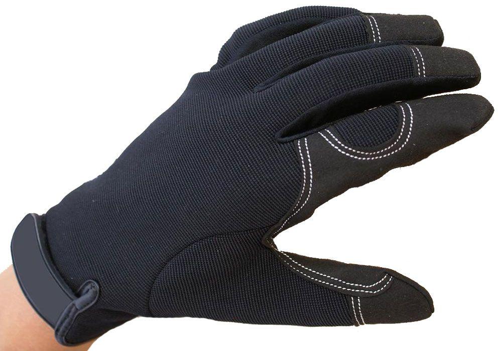Перчатки для параплана