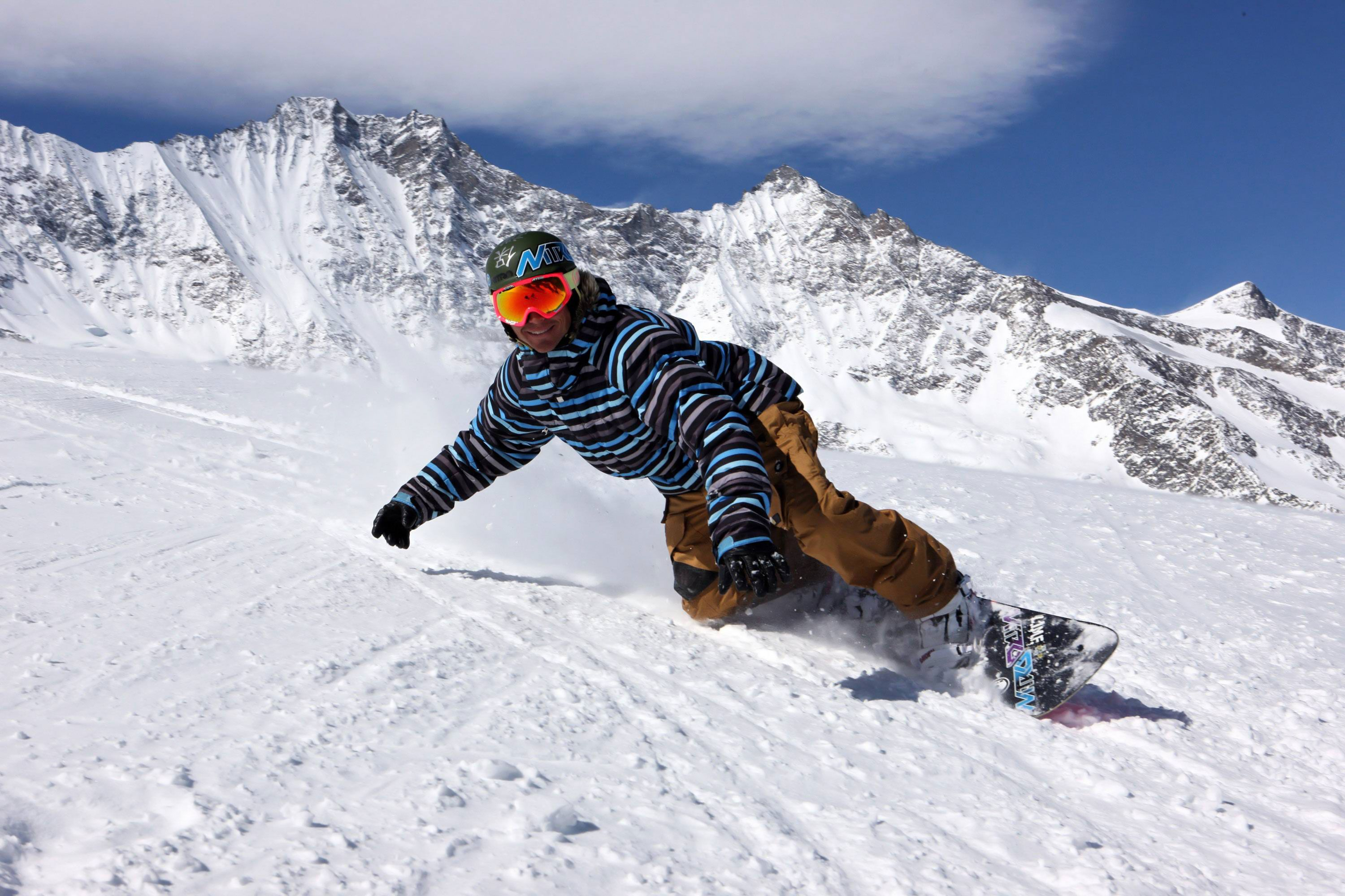 sweden the perfect place to enjoy snowboarding skiing and other outdoor activities on the snow 10 best snow resorts families can try other fun activities at the who managed the snowboarding program for 13 years other family-fun activities.