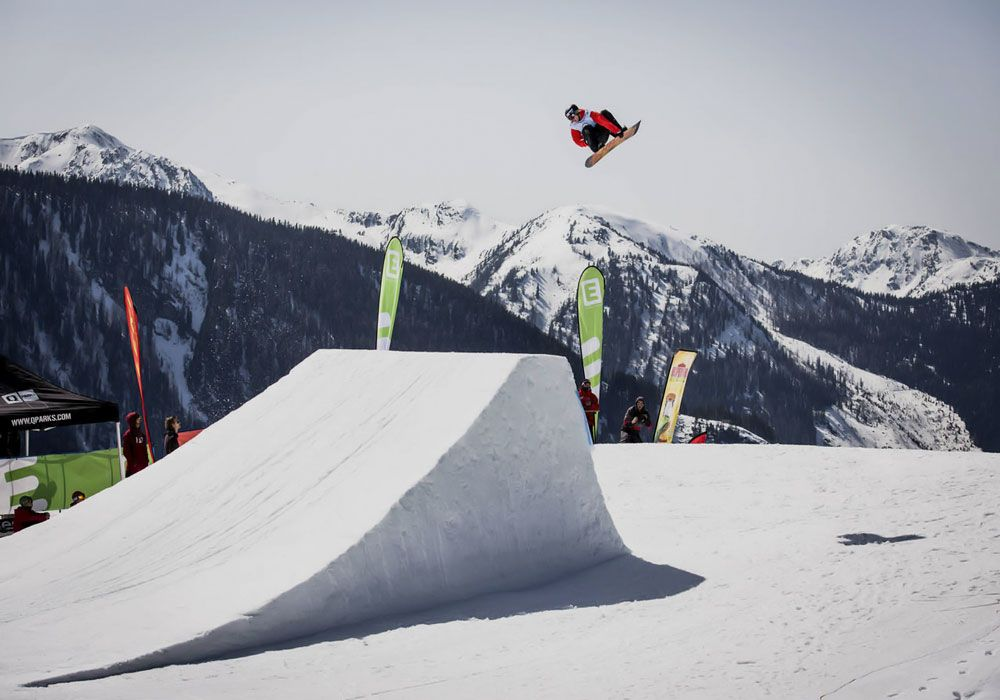 snowboarding market research norway The market research report identifies and prioritizes opportunities for global snowboard equipment manufacturing market by product type.