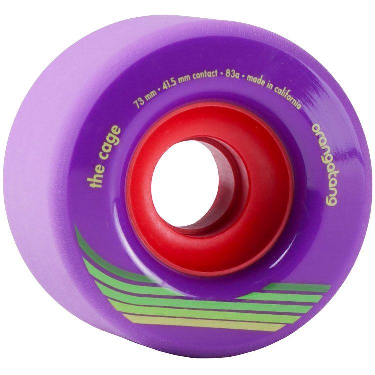 Колесо диаметром 73 мм
