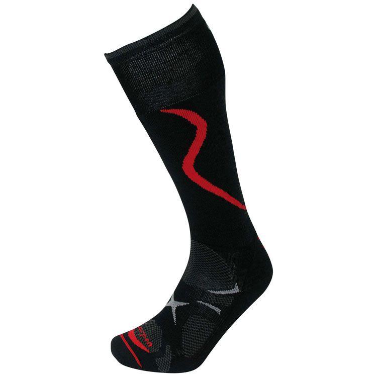 Горнолыжные носки Lorpen