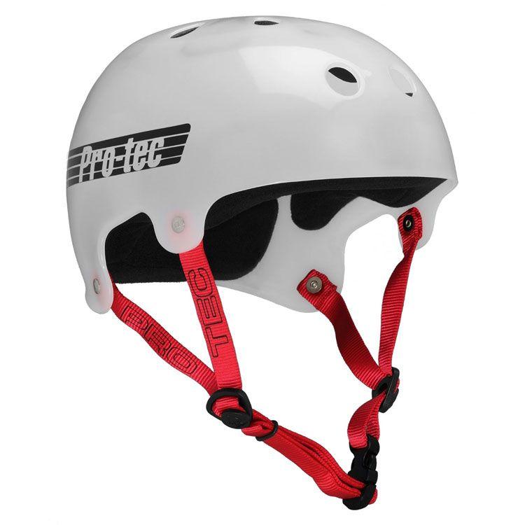 Круглый шлем
