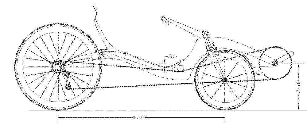 Схема лигерада
