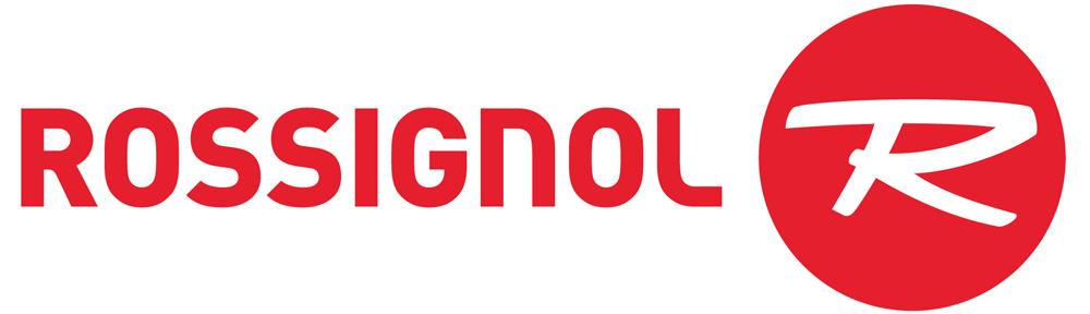 Rossignol логотип