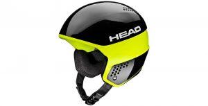 Горнолыжный шлем HEAD