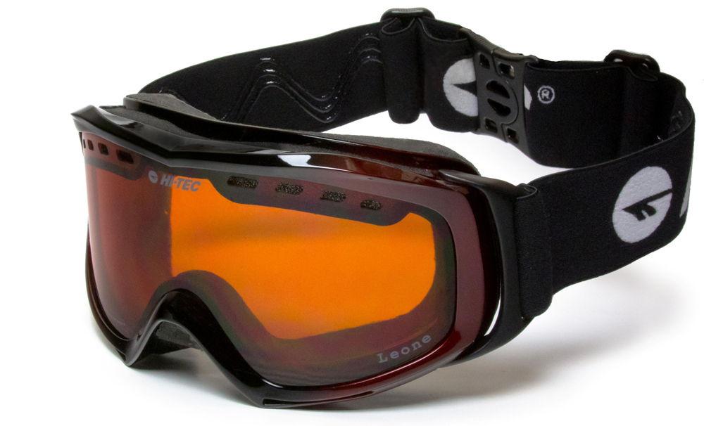 Лыжная маска HI-TEC Leone