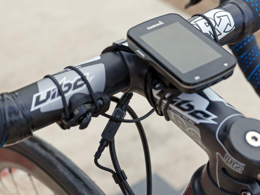 Изменение скорости по Bluetooth