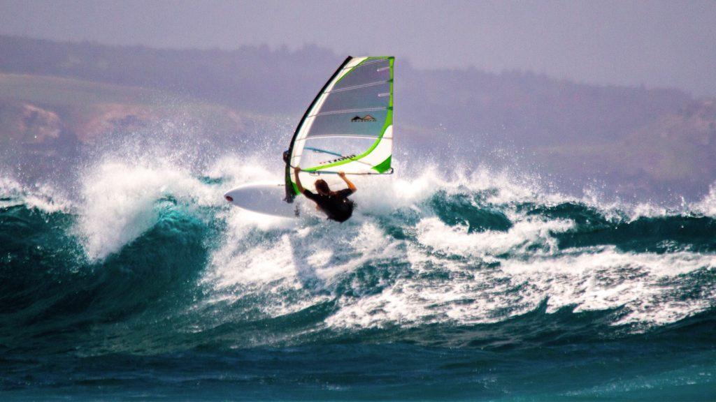 sochi windsurfing 2019