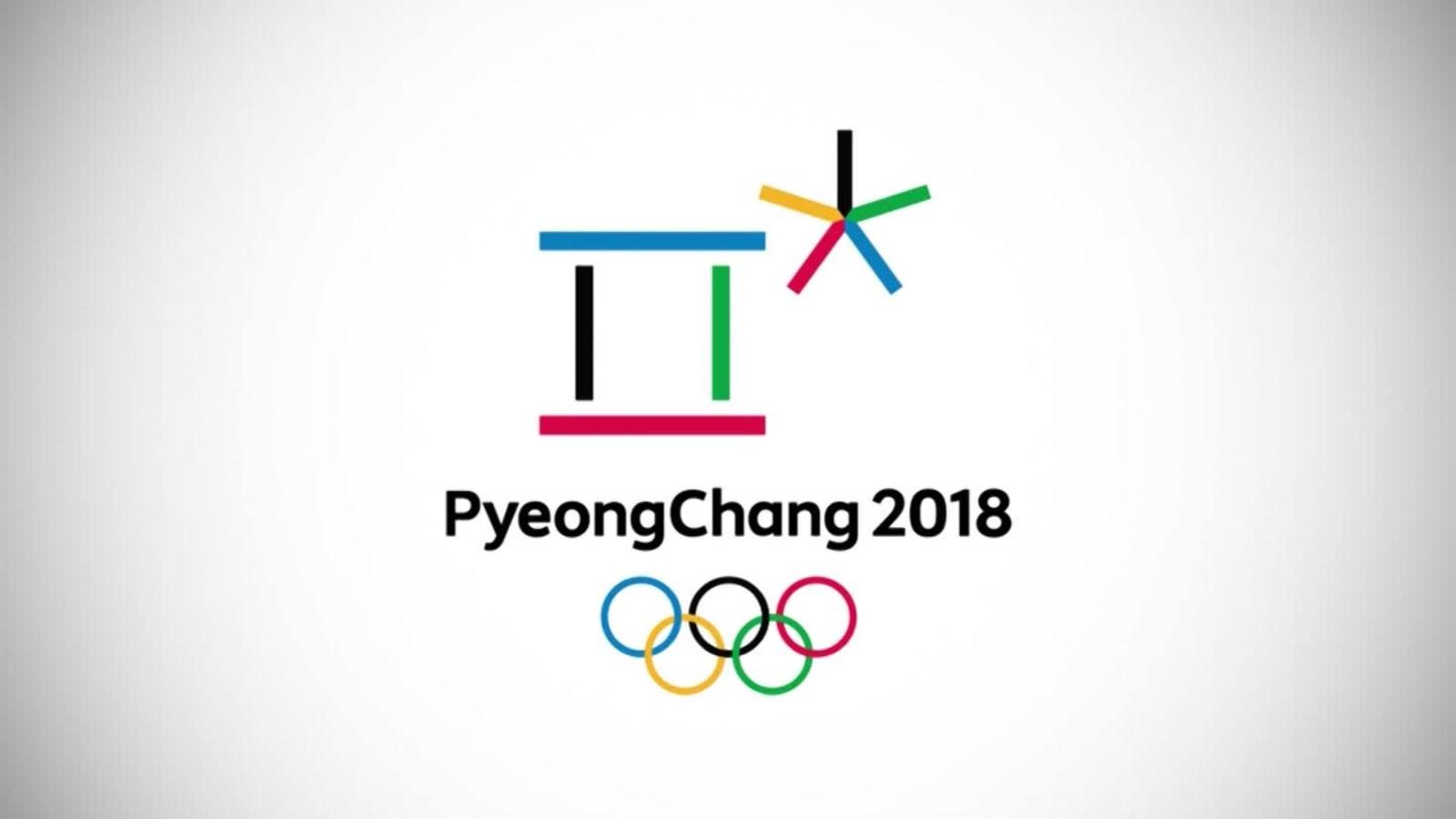 Gornye lyzhi Olimpiada