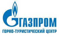 Газпром-лаура лого
