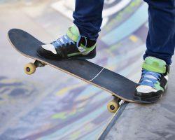 Правильный выбор хорошего скейтборда