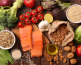 Что такое «сытая» диета и почему она так хороша