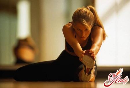 полезная дыхательная гимнастика для похудения марины корпан