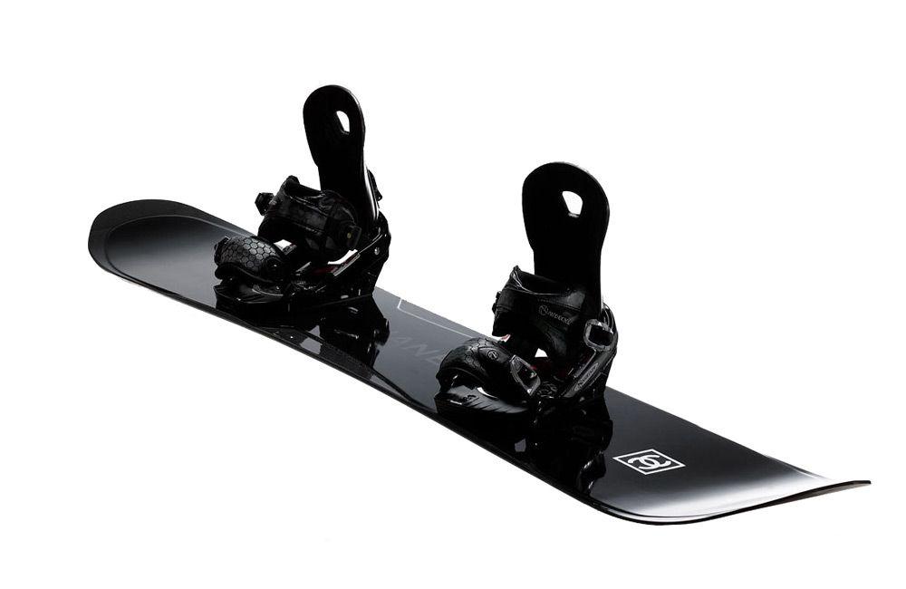 фото сноуборд с креплениями именно недовольство качество