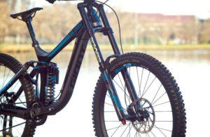 Велосипед Glory