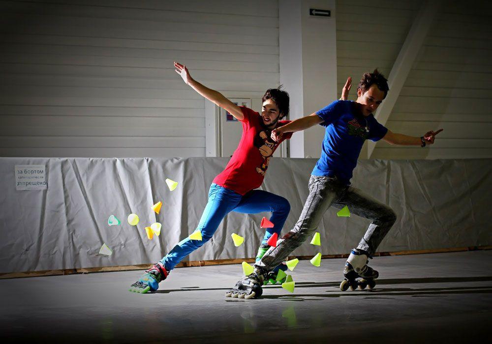sportivnie-roliki-pod-muziku-trahnul-tolstuyu-popu