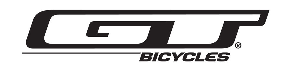 GT Bicycles логотип