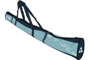 Чехол для лыж Fischer XC