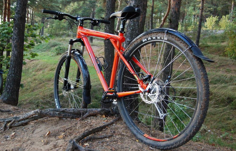 Kryilya-dlya-velosipeda.jpg