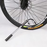 Ручной велосипедный насос