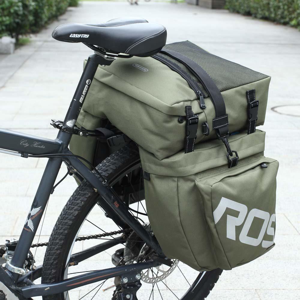 Сумка подрамная для велосипеда своими руками фото 720