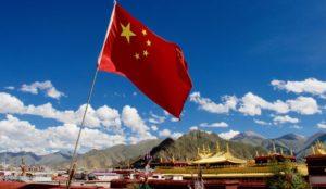 Российские лыжные акробаты отправились в Китай на Кубок мира