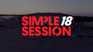 Tallinn BMX Simple Session