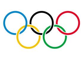 Олимпийские игры экстрим-дисциплины