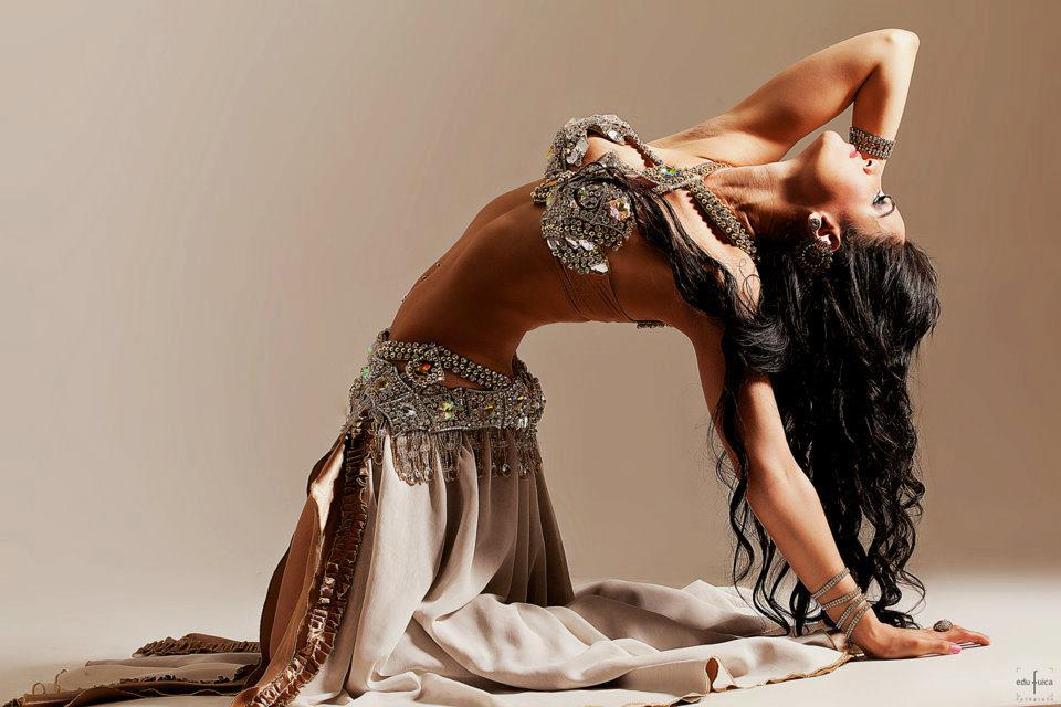 беречь природу, восточный танец живота фото журналистики мгу статья