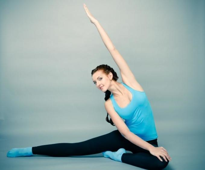 Дыхательные Упражнения Для Похудения В Талии. Дыхательные упражнения для похудения живота и боков