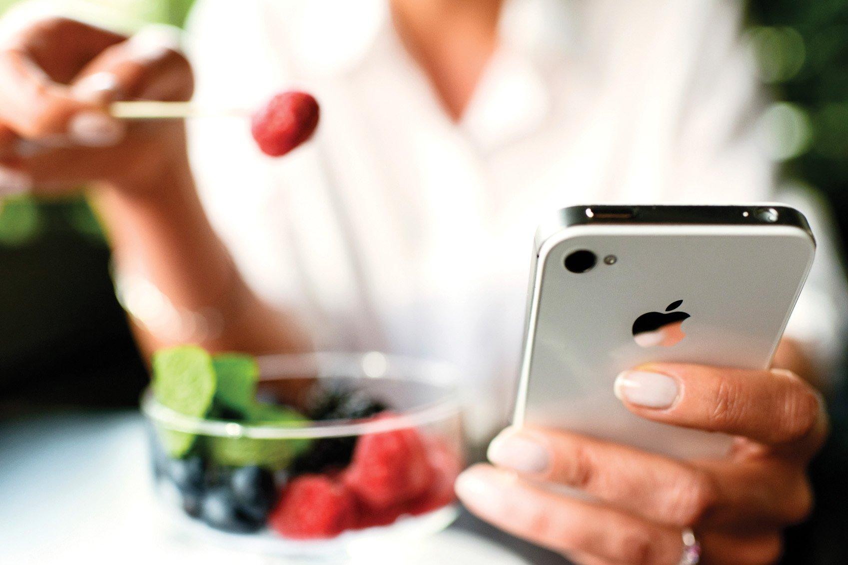 ктиторчук картинки с телефоном в руках смотреть самых устойчивых обоев