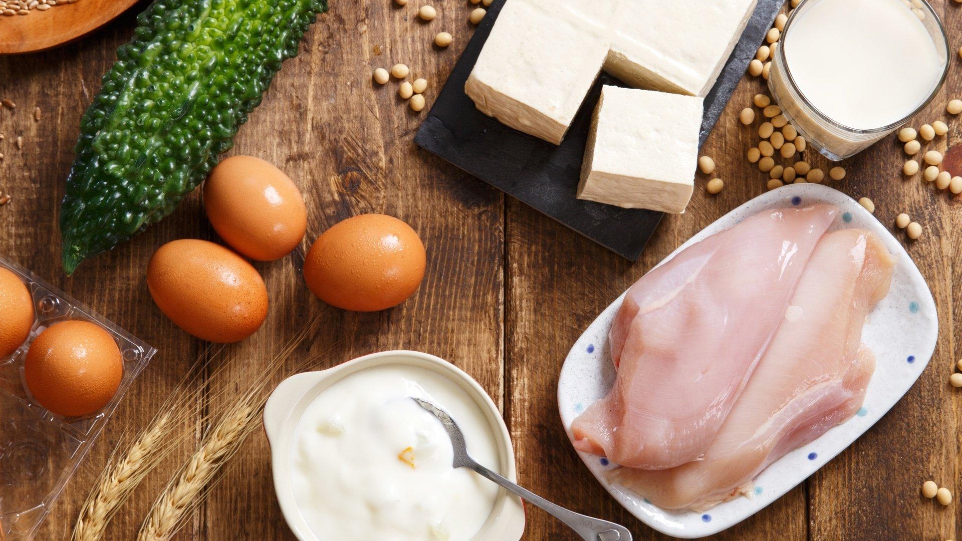 Диеты Мясо Молочные. Мясная диета для быстрого похудения