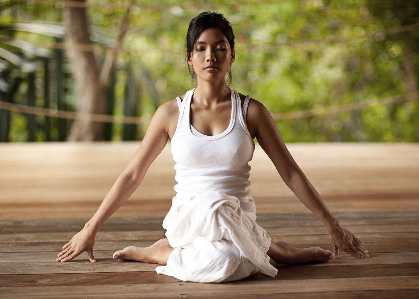 обоснуйте мне самые красивые фото йога здесь