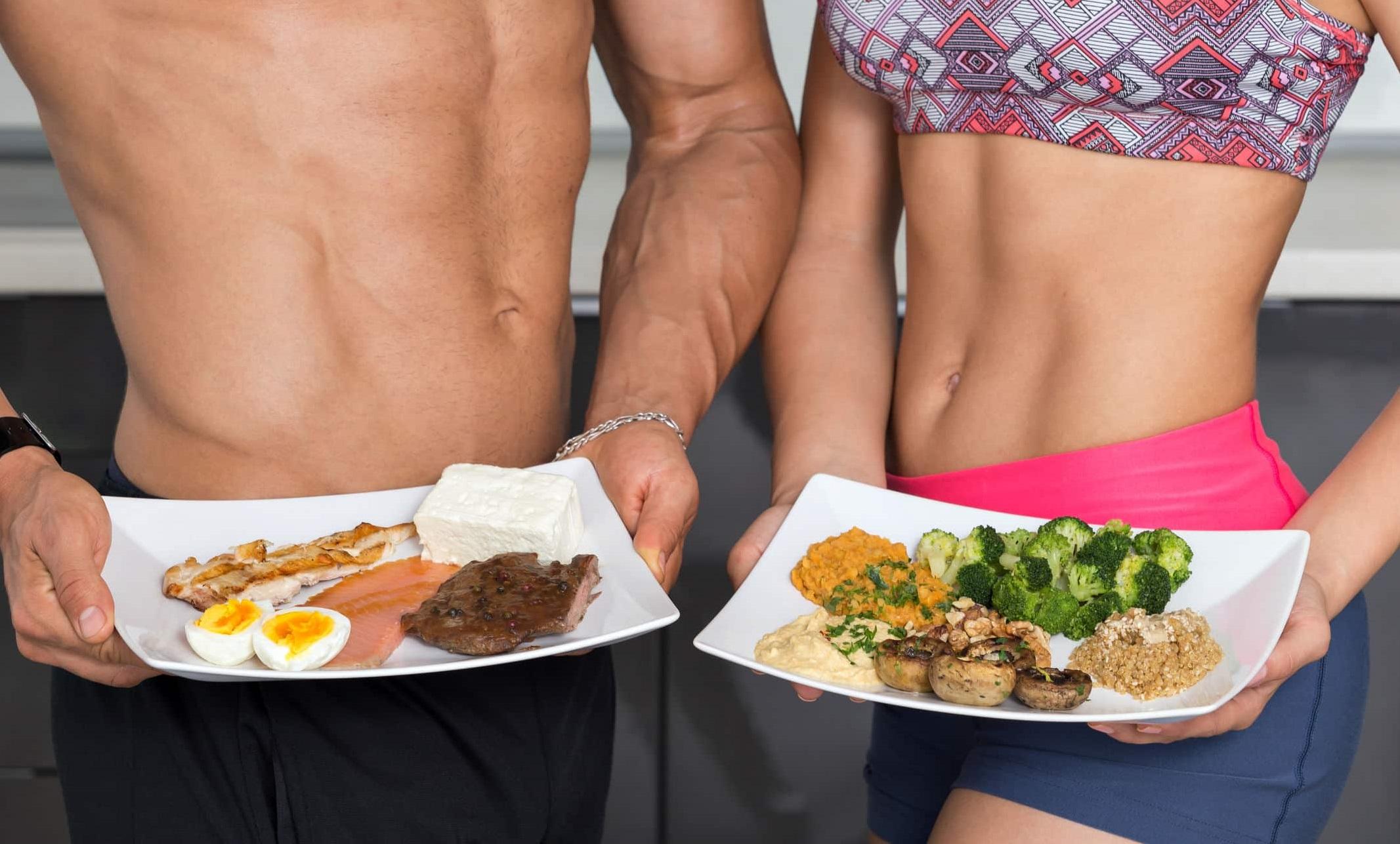 Как Правильно Заниматься Девушке Чтобы Похудеть. Занятия спортом дома для похудения: комплекс эффективных упражнений