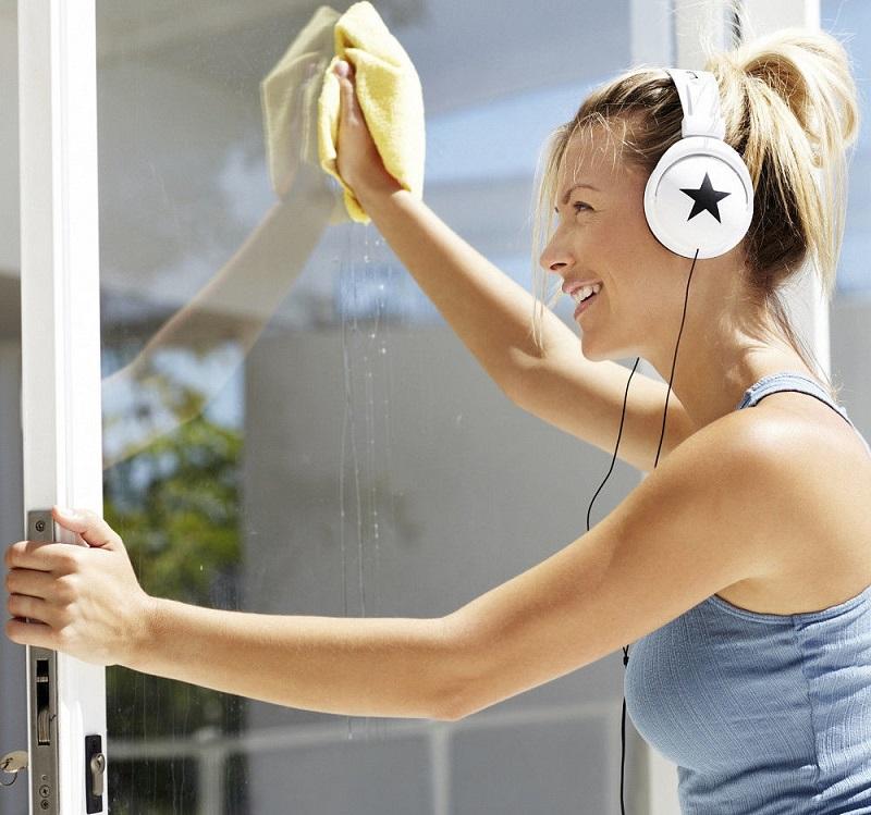Домашние Дела Для Похудения. Как быстро похудеть в домашних условиях без диет? 10 основных правил как худеть правильно