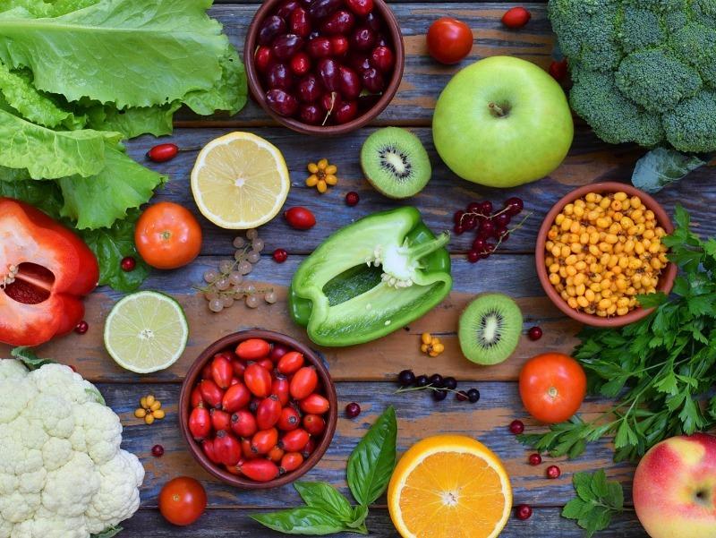 худеть белковая диета нюши