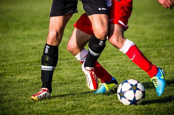 Футбол прямой эфир
