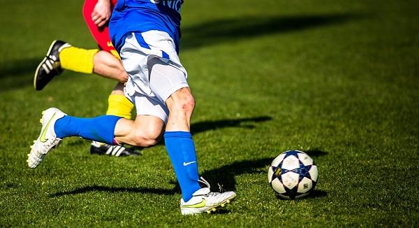 Смотреть онлайн футбол