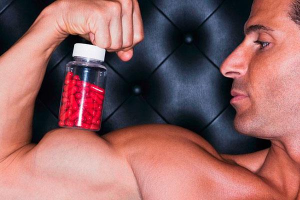 Купить стероиды