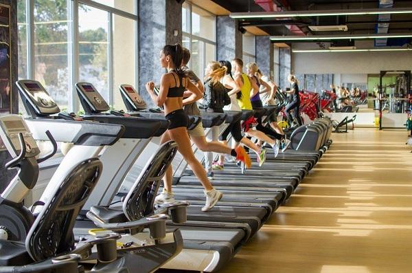 Что такое современный фитнес-клуб
