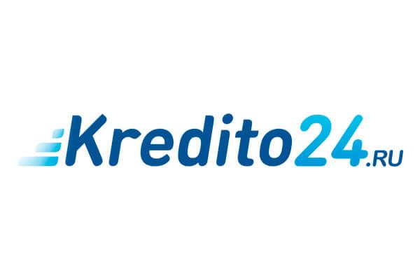 Личный кабинет kredito24