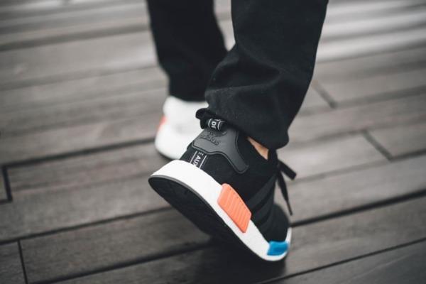Какой должна быть обувь 2020 года
