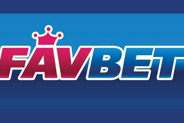 Favbet регистрация