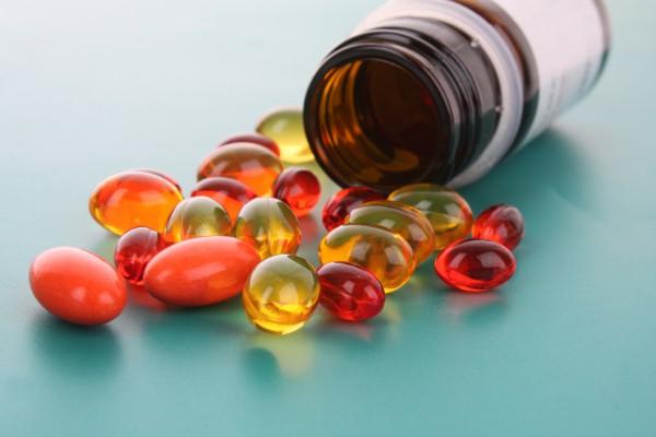Старвит-витамины: какими особенностями они обладают?