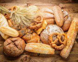 Чем заменить хлеб, если вы худеете: 5 подходящих продуктов