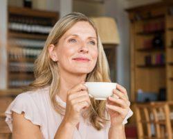 8 советов тем, кто хочет сбросить вес во время менопаузы