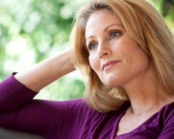 4 напитка для женщин после 40, которые благотворно влияют на гормональный фон