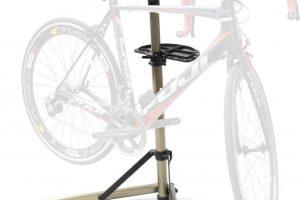 штативная стойка для велосипеда